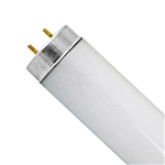 "20W, 24"" Cool White Fluorescent Tube"