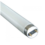 "15W, 16"" Cool White Fluorescent Tube"