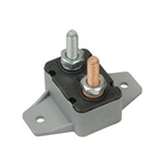 Plastic Circuit Breakers 50 Amp