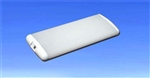 Thin-Lite 622W Low Profile Fluorescent Light - 16W