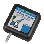 Progressive Dynamics PD9105V Charge Wizard Controller
