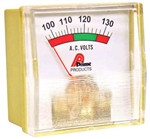Prime Products 12-4055 Line Voltage Monitor