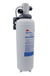 3M 5616318 Aqua-Pure 3MFF100 Under Sink Full Flow RV Water Filter System