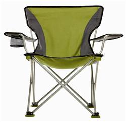 Travel Chair 589V-GREEN Easy Rider Camping Chair - Green