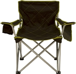 Travel Chair 599LM Big Kahuna