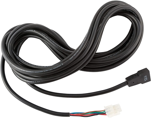 Lippert 247768 In-Wall Slide-Out Wiring Harness - 15'