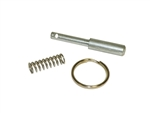 Blue Ox 84-0184 Replacement Spring Pin For Base Plates