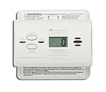 Atwood 32703 New Digital Carbon Monoxide Gas Alarm