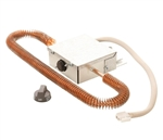 Coleman 9233A4551 Electric Heat Kit for Heat Ready Ceiling Assemblies