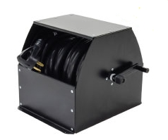 Lippert 677583 Deluxe S Cord Reel Box