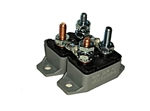 Equalizer Systems 6964 Circuit breaker assembly for EL Pac