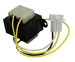 Atwood 33784 AC82 Hydro Flame Transformer 24VAC Furnace Replacement Part