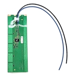 Seelevel II 710JS Junior Sensor Board