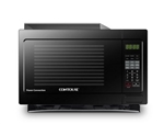 1.0 cu ft Convection Grill Microwave