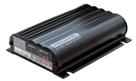 Redarc BCDC1225D Dual Input 25A In-Vehicle DC Battery Charger