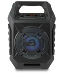 iLive ISB408B Wireless Tailgate Speaker