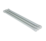 Camco 44053 RV Refrigerator Bar - 3 Pack