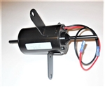 Suburban 521138 RV Furnace Fan Motor