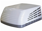 Advent Air RV Air Conditioner