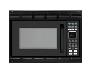 Advent Air Built In RV Microwave