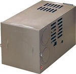 Suburban 2456A Heavy-Duty Park Model Ducted Furnace