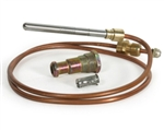 Camco Universal Thermocouple Kit - 24""