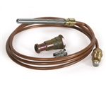 Camco 09333 Universal Thermocouple Kit - 36""