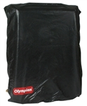 Camco 57713 Wave 6 Olympian Dust Cover