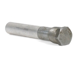 Camco 11553 Anode Rod for Atwood Water Heaters - 4.5""