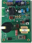 Dinosaur UIB24VAC 24 Vac Park Model Replacement Ignitor Board