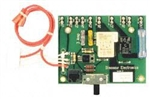 Dinosaur D-15650 3-Way AC/DC/Gas Norcold Control Board