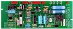 Dinosaur Micro P-246PLUS Circuit Board For Dometic