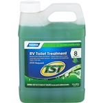 Camco 40226 32 oz. TST Total Sanitation Treatment