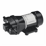 FloJet 04325143A Premium Plus Water System Pump