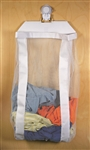 Thetford 36760 Staytion Laundry Hamper