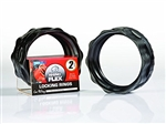 Camco 39803 RhinoFLEX Locking Ring - 2 Pack