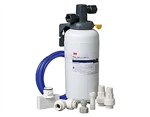 3M WV-B2 RV Whole Vehicle Filtration System