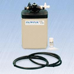 Flow-Pur Water Softner