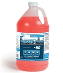 Camco 30647 Winter Ban -50° Antifreeze