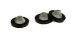 Camco 20183 Hose Filter Washers