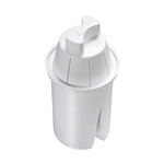 Culligan Water Pitcher, Repalcement Cartridge