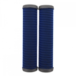 Culligan Exterior Pre-Tank, Replacement Filter