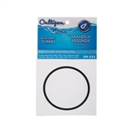 Culligan Slim Under-Sink, Replacement O-Ring