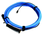 Heated Fresh Water Hose