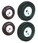 Barker 32347 Pneumatic Wheel Kit