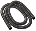 Thetford 70424 RV Sani-Con 21' Retractable Hose