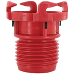 Valterra F02-3101 EZ Coupler Valve Adapter