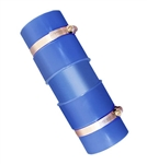 Prest-O-Fit 1-0204 Blueline Hose Coupler Kit