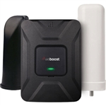 weBoost 470410 Drive 4G-X RV Cell Phone Signal Booster