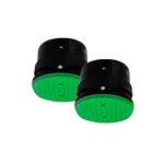 Telesteps F-1400E Replacement Feet for 1400E Ladder